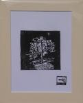 Oxford Lamplight (10 x 8)